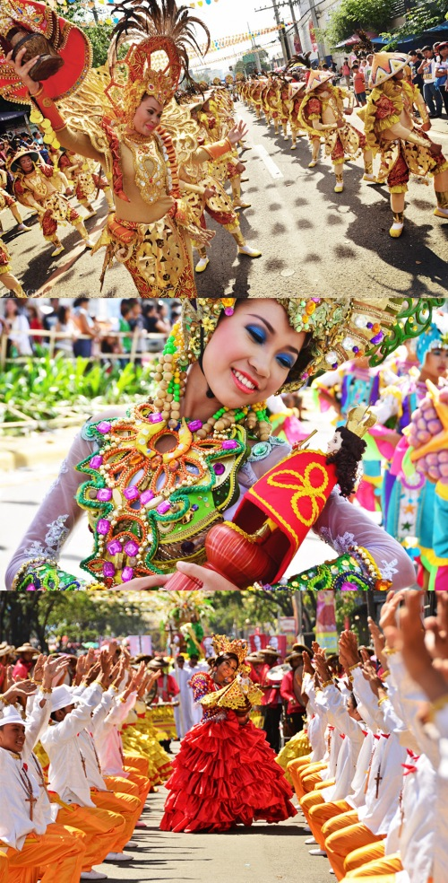 SINULOG_COLLAGE